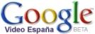 ggogle-video-logo.jpg